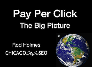 Pay-Per-Click-The-Bit-Picture