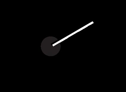 ppc-slide