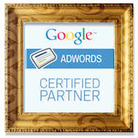 AdWords-Chicago-Google-Certified