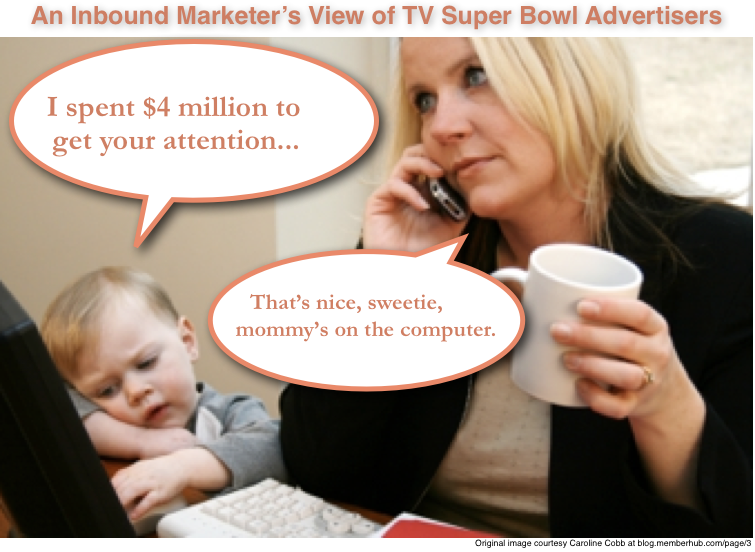 Inbound-Marketer's-View-of-Super-Bowl-Advertisers
