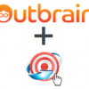 Outbrain and Retargeting Together