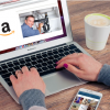 Amazon Home Services affecting SEO
