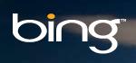Bing Simplifies Local Directory Confirmation