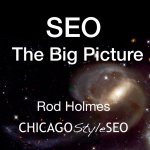 SEO-The-Big-Picture