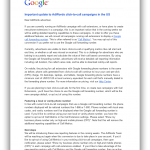 Important-update-to-AdWords-click-to-call-campaigns-in-the-us-email