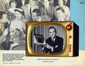 old-tv-ad-social-media-advertising
