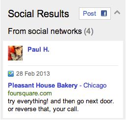 online-reviews-social