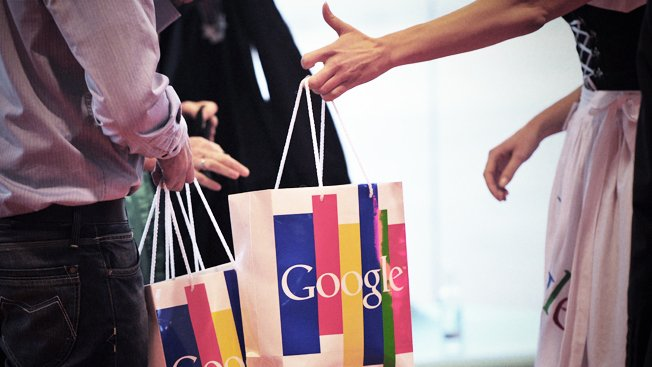 google-shopping-bags-hed-2012