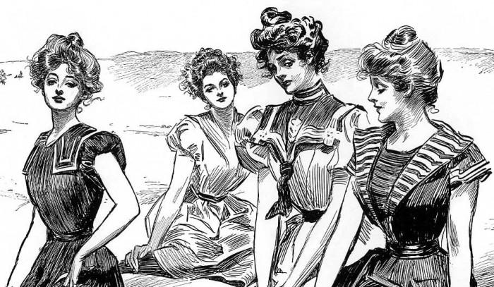 girls-on-beach
