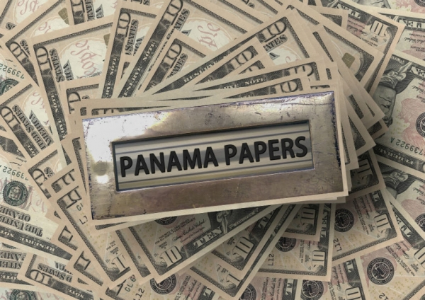 The Panama Papers Leak and Website Security