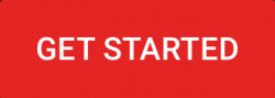 YouTube Director Onsite Get Started Button