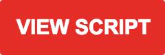 View Script Button